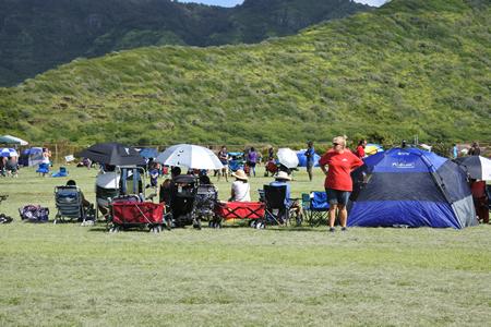 0814 soccer field