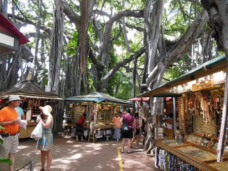0826 international market place banyan old