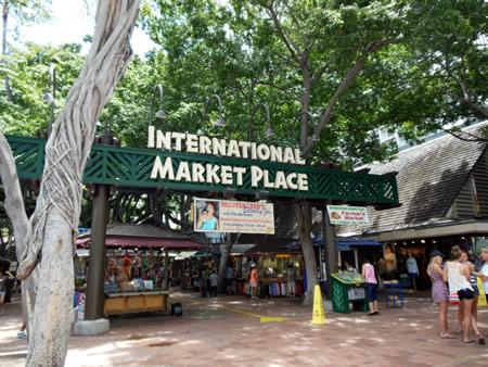 0826 international market place old
