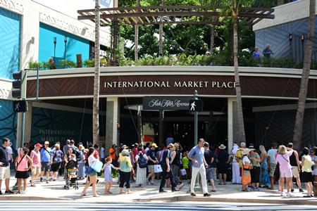 0826 international marketplace front new