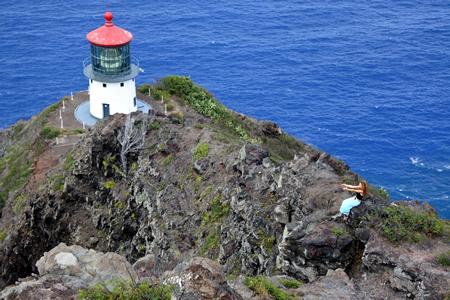 0827 makapuu lighthouse