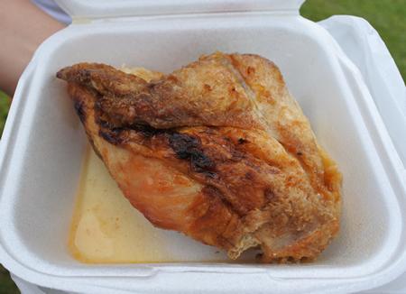 0828 hulihuli chicken quoter