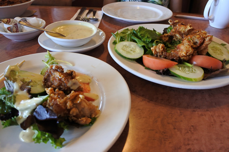 0907-zippy-korean-salad