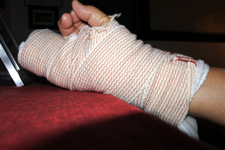 0916-hand