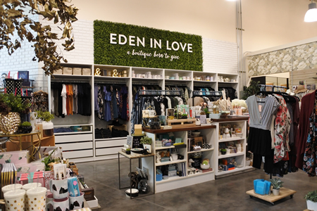 1107-eden-at-southshore-market