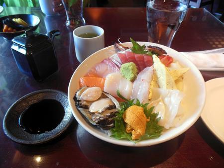 0120 sushi ii